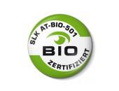SLK Bio-Zertifikat